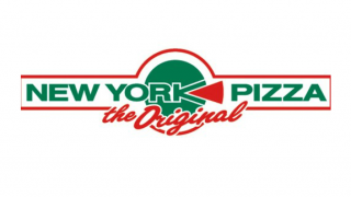 Hoofdafbeelding New York Pizza